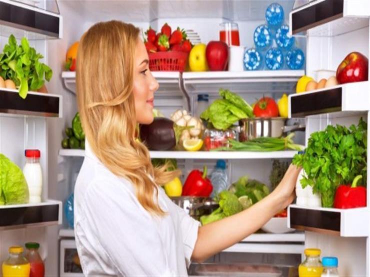 """9 خطوات ضرورية لتجميد """"الخضروات"""".. اتبعيها جيدا في """"خزين رمضان"""""""
