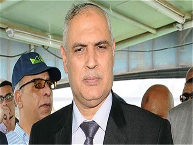 بعد تفاقم الاختلاسات.. النقل العام بالقاهرة تدرس تطبيق التحصيل الإلكتروني