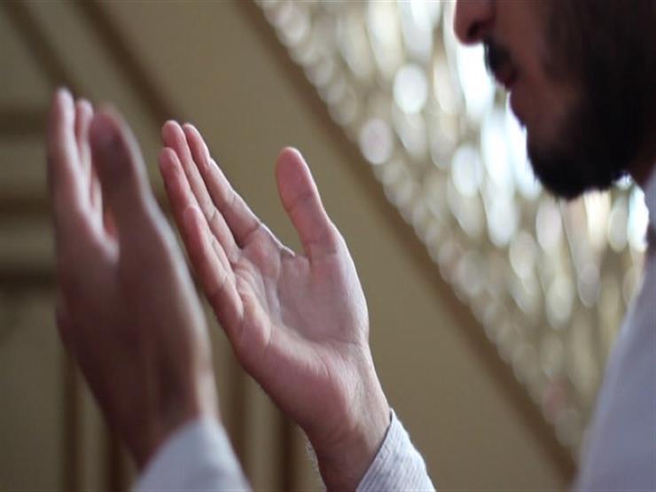 بث-الأزهر-مصراوي.. ما حكم الدعاء في نهار رمضان؟