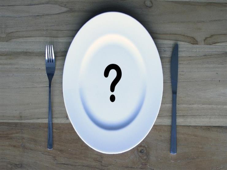 ما يفطر وما لا يفطر في رمضان.. تعرف على أشهر 43 سؤالاً