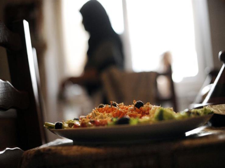 #بث-الأزهر-مصراوي.. هل عدم ارتداء الحجاب يُبطل الصيام