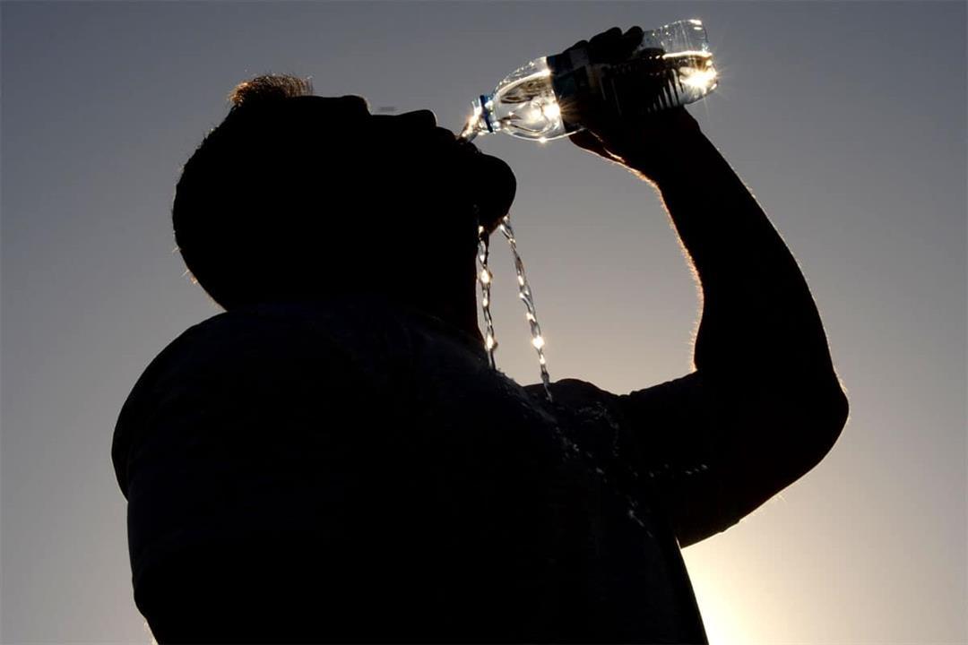 8 نصائح تجنب مرضى السكري العطش أثناء الصيام