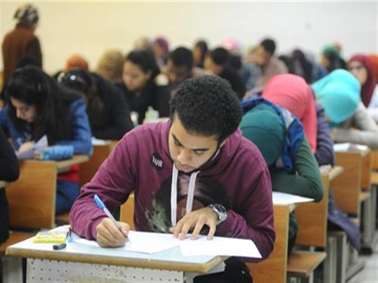 ما حكم إفطار الطلبة في رمضان بسبب الامتحانات؟.. الإفتاء: لا يجوز إلا في هذه الحالة