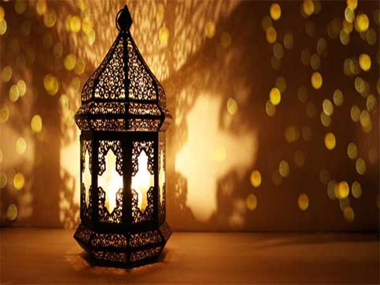 فانوس رمضان.. تعرف على أصله وحكايته مع المصريين