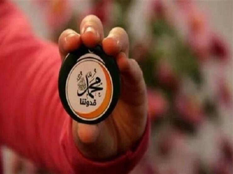 7 أشياء كان الرسول يحافظ عليها في رمضان.. تعرف عليها