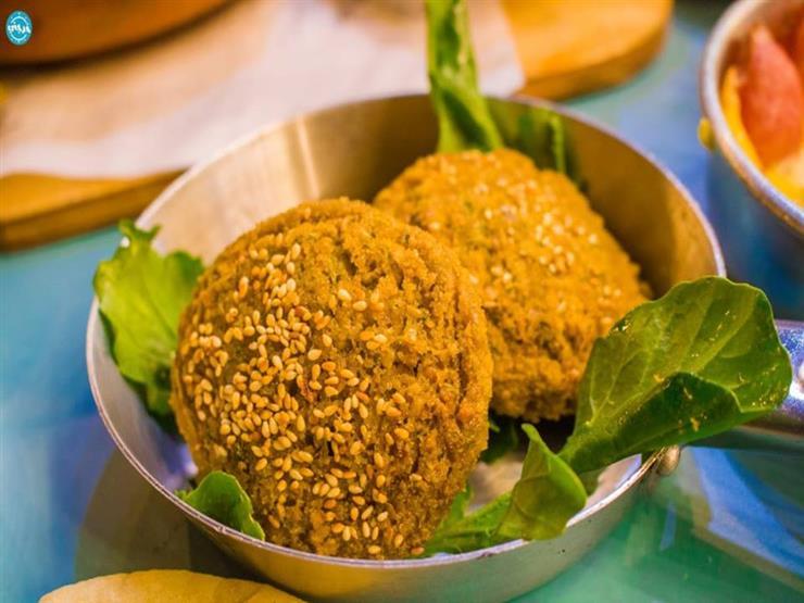 5 مطاعم في القاهرة لسحور مميز خارج المنزل