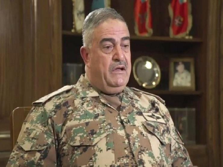 الأردن والولايات المتحدة يبحثان سبل دعم التعاون في المجالات العسكرية والدفاعية