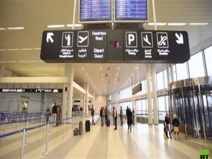 6 دول في العالم لا تمتلك مطارات.. تعرف إليها