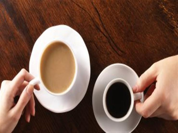 القهوة تقي من مرض الكبد الدهني
