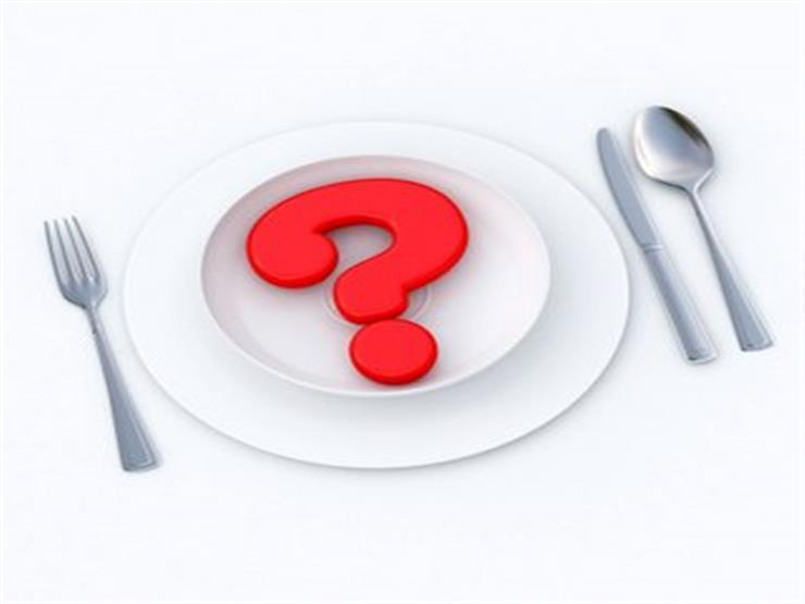 هل الأكل على جنابة يورّث الفقر؟.. تعرف على رد أمين الفتوى