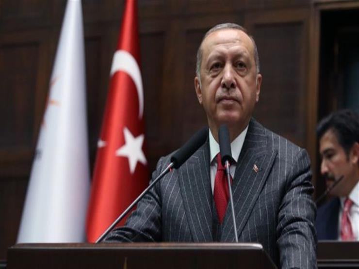انتقادات أوروبية لقرار إعادة الانتخابات في إسطنبول