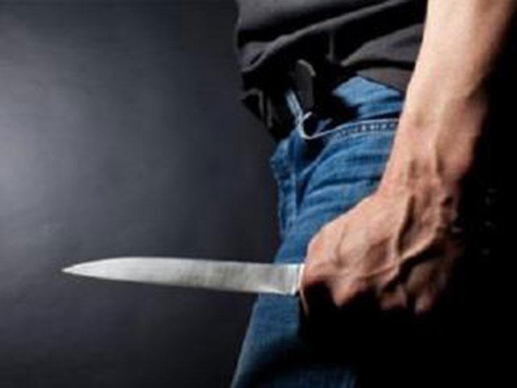 سمعة سيئة وسكين ولحظة شيطان.. القصة الكاملة لعاطل ذبح زوجته وشقيقه في القليوبية