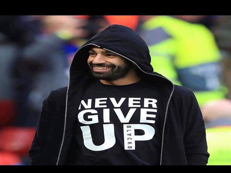 آسر ياسين يعلق على فوز ليفربول