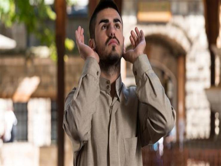 بث-الأزهر-مصراوي.. ما حكم نسيان دعاء الاستفتاح في الصلاة؟