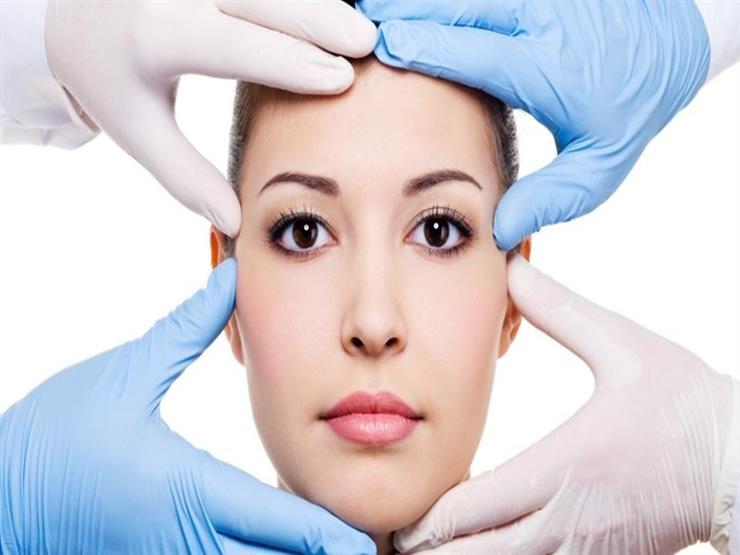 هل عمليات شد الوجه تقلل من علامات الشيخوخة؟