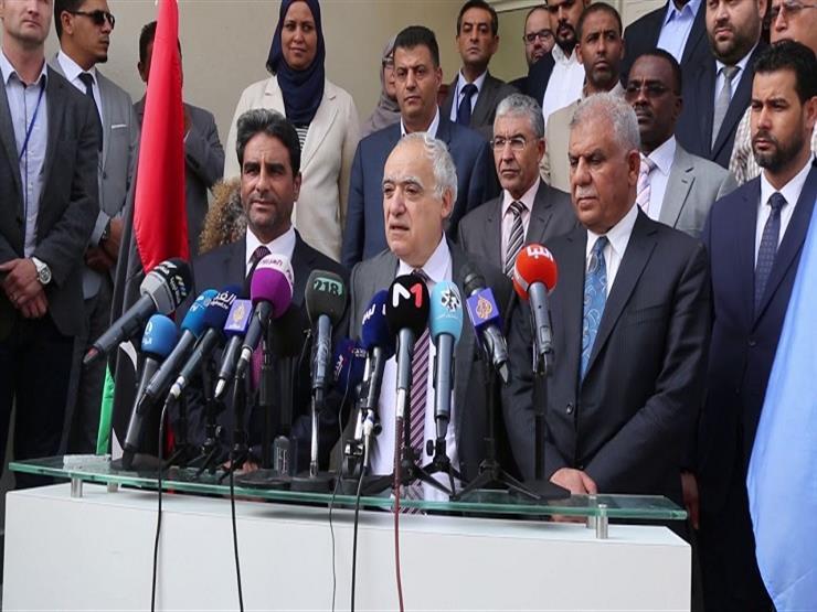 بعثة الدعم الأممية في ليبيا تطالب أطراف النزاع بالالتزام بحقوق الإنسان
