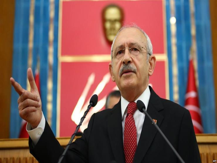 المعارضة التركية تؤكد ثقتها بالفوز في إعادة انتخابات إسطنبول