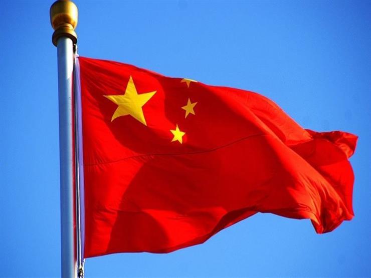 الصين تدعو الولايات المتحدة للمشاركة في مبادرة الحزام والطريق