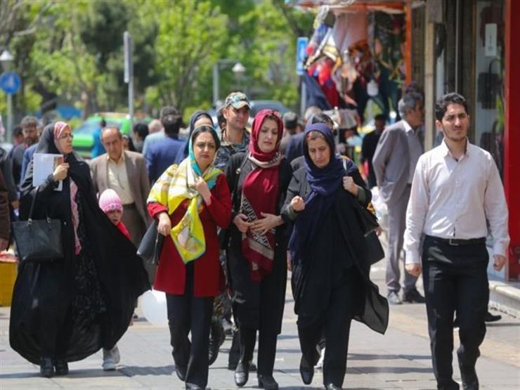 كيف تصنع إيران أدوات مواجهتها مع الولايات المتحدة؟