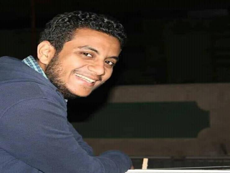 وزيرة التضامن تنهي أزمة تبرعات الطبيب محمد صلاح