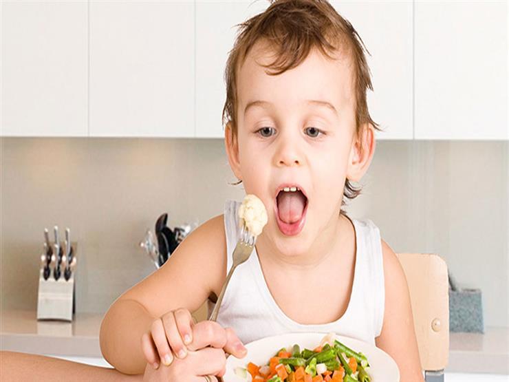 التغذية الصحية .. سر جمال شعرك