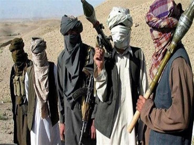 """طالبان أجرت جولة مفاوضات """"بناءة"""" مع واشنطن في الدوحة"""