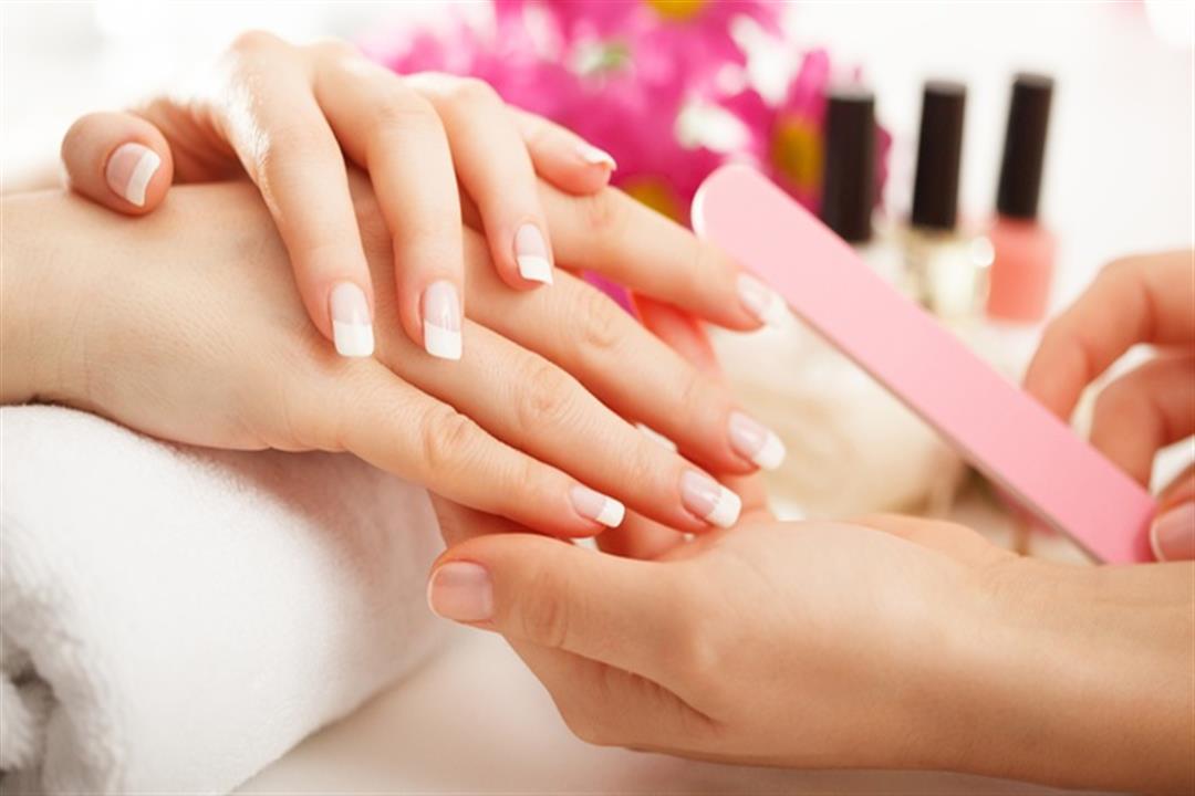 تنقلها أدوات التجميل.. المكورات الذهبية عدوى بكتيرية تهدد صحتك