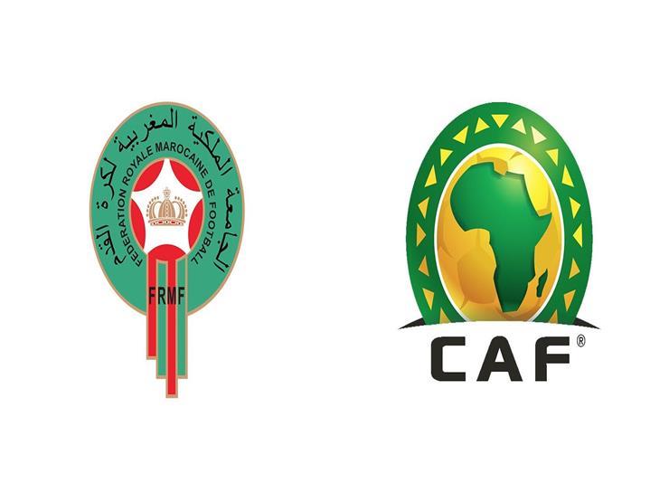 رسميا.. 4 قرارات للاتحاد المغربي بعد فضيحة رادس في نهائي الأبطال