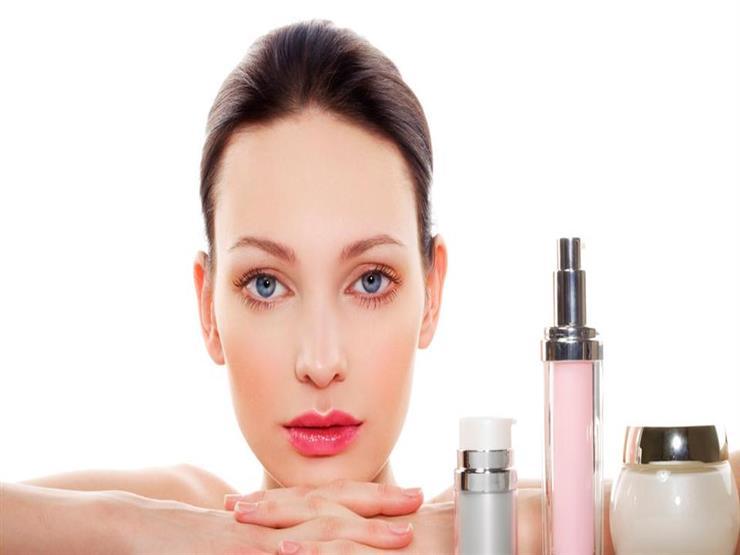 خصومات تصل لـ50% ..تعرف على عروض منتجات التجميل في العيد