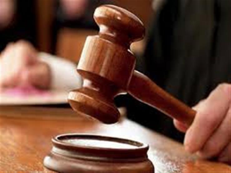 اليوم.. محاكمة 213 متهما بـ تنظيم بيت المقدس    مصراوى