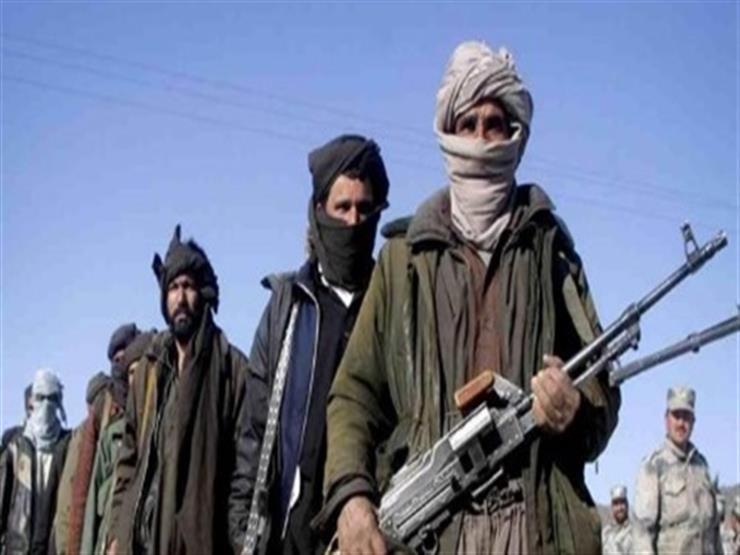 طالبان تتكبد خسائر فادحة في إقليمي غازني ووارداك بأفغانستان