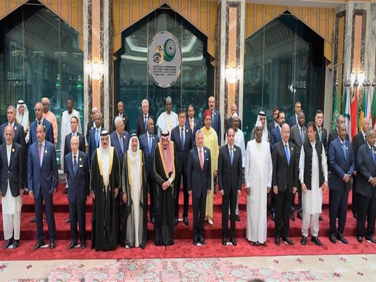 النائب ممتاز دسوقي: قمم مكة تعكس وحدة الصف العربي في مواجهة التحديات والتهديدات