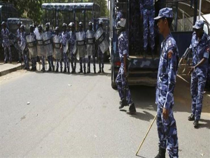 السلطات السودانية تفرج عن ثلاثة قياديين بالحركة الشعبية