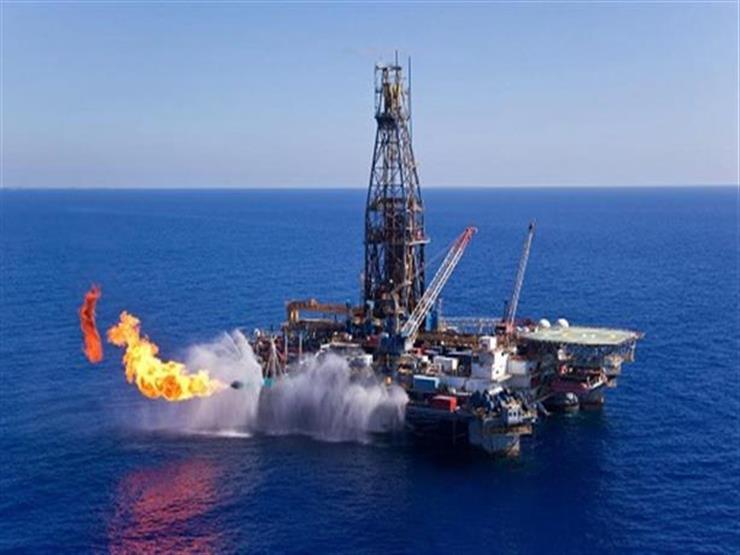 البترول تشارك في مؤتمر عن الغاز الطبيعي في البحر المتوسط بفرنسا