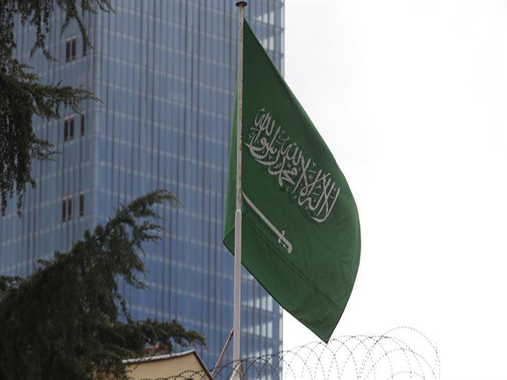 مسؤول سعودي: عزوف كبير عن السفر لتركيا وهذه الدولة هي البديل
