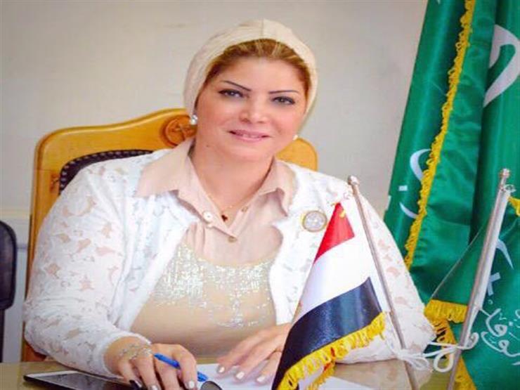 لجنة المرأة بالوفد تطالب بتخصيص الأول من يونيو عيدا لرحلة العائلة المقدسة في مصر