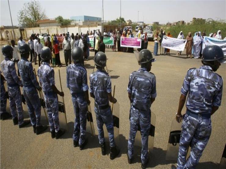 السودان: إطلاق سراح قادة المُعارضة الموقوفين