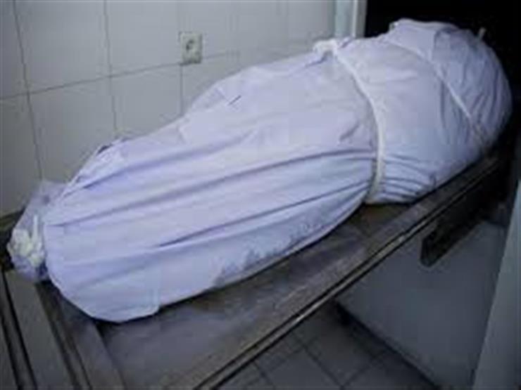 الأمن العام: خلافات مالية وراء مقتل عامل على يد شاب بالدقهلية