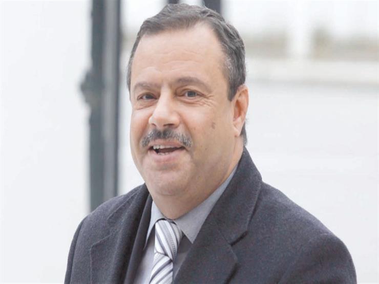 وزير تونسي:90 ألف عائلة تضررت من أزمة المياه أيام العيد