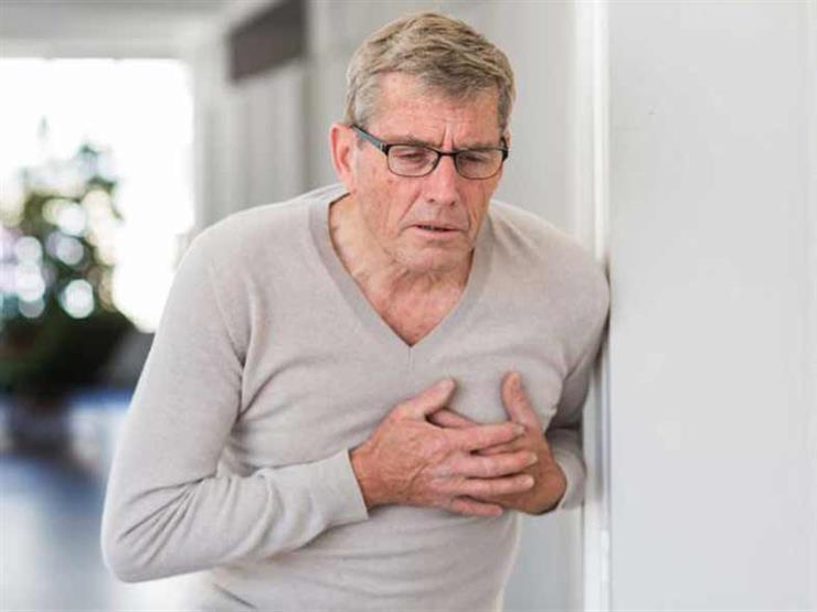 الأزمة القلبية تهدد مرضى الروماتيزم