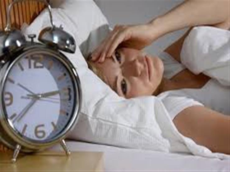 هذا ما يحدث لجسمك إذا كنت تنام في وقت متأخر