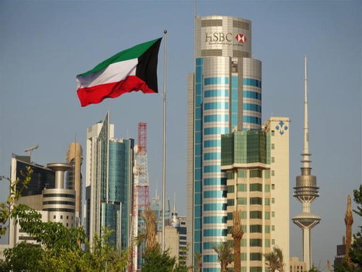 الحرس الوطني الكويتي: أقصى درجات اليقظة لتأمين المنشآت النفطية