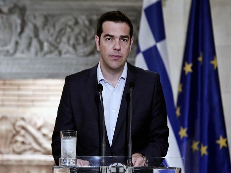رئيس وزراء اليونان: يجب إجراء انتخابات عامة مبكرة