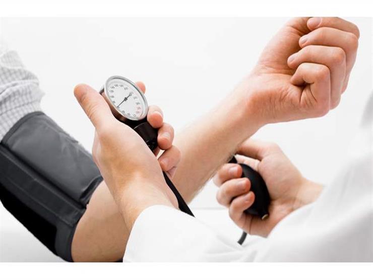 6 أخطاء شائعة تؤدي إلى ارتفاع قراءة ضغط الدم عن الطبيعي