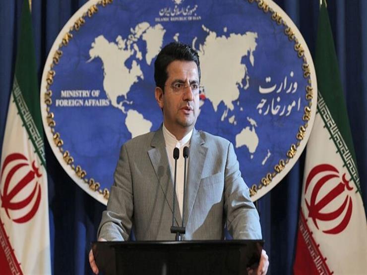 الخارجية الإيرانية: لا اجتماع بين روحاني وترامب في الأمم المتحدة