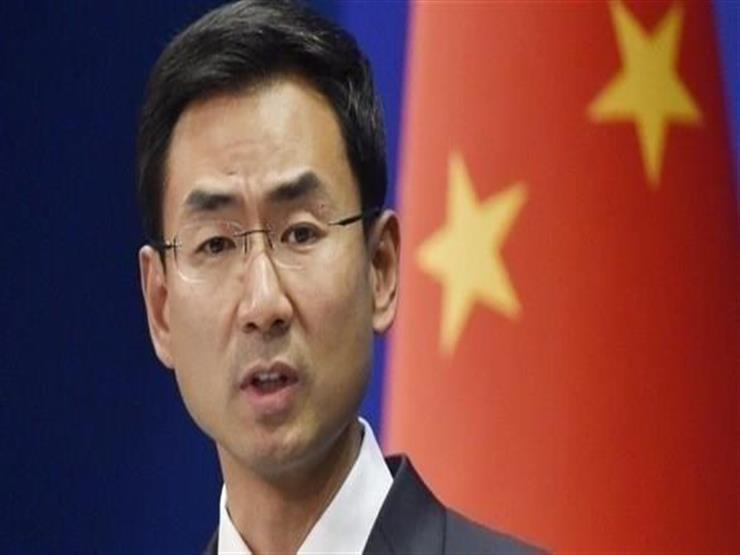الصين تؤكد أنها سترد حال إصرار أمريكا على تصعيد التوترات التجارية