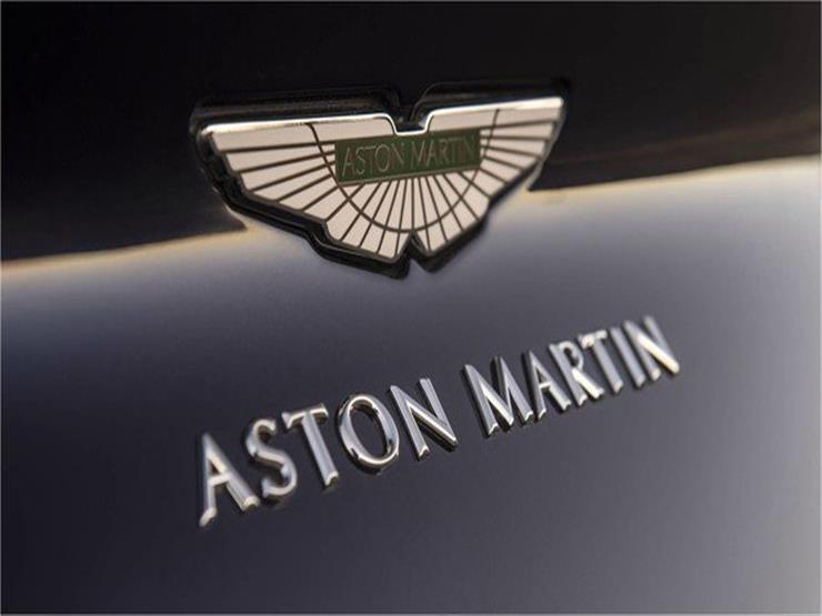 مصنع شركة أستون مارتن الجديد في ويلز يوفر 1000 وظيفة جديدة