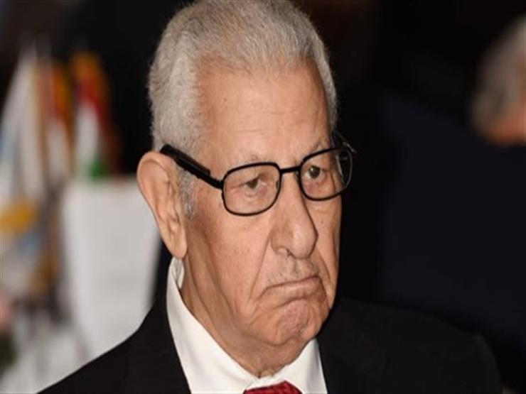 """""""الأعلى للإعلام"""" ناعياً يوسف رزق الله: """"عراب السينما المصرية"""""""