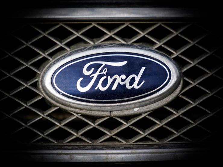 فورد توضح حقيقة سيرها ببطء نحو تطوير سيارات ذاتية القيادة