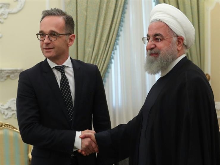 الصحف الإيرانية تهاجم موقف أوروبا من الاتفاق النووي